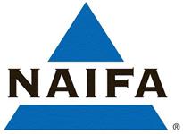 NAIFA-Logo